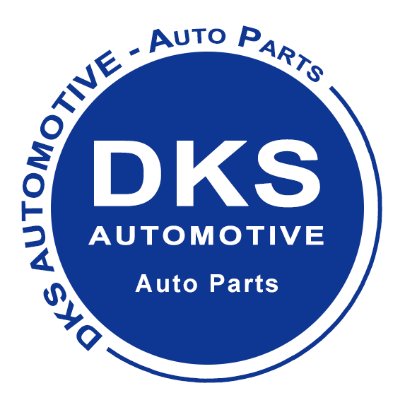 DKS Automotive | AUTO PARTS