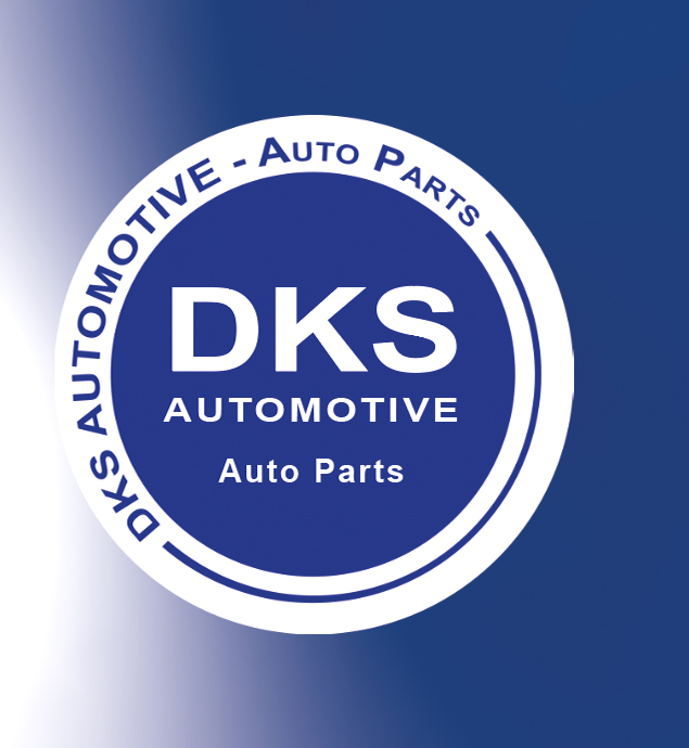 DKS AUTOMOTIVE  Auto Parts